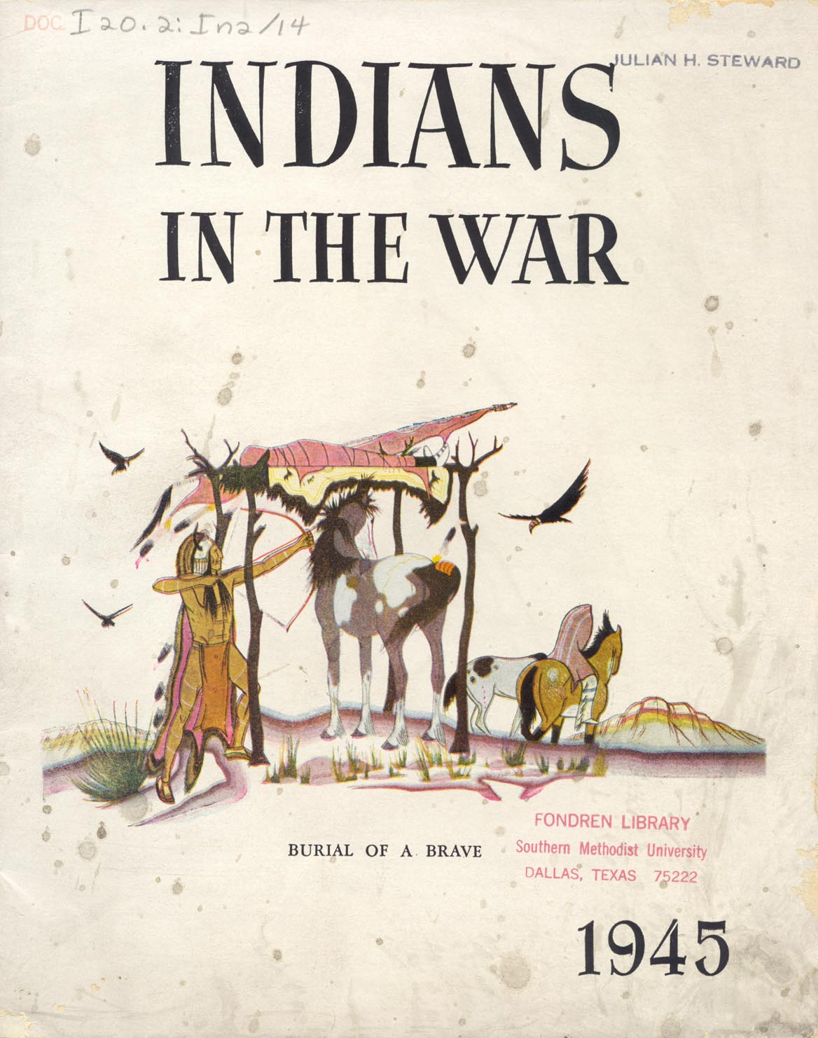 Indians-in-the-war